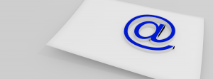 email_listing